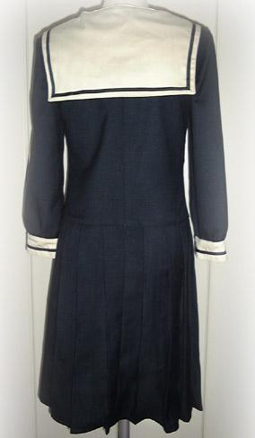 コスプレ衣装:マリア様が見てる 制服