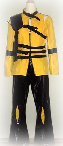 コスプレ衣装:PIERROTピエロ キリトさん