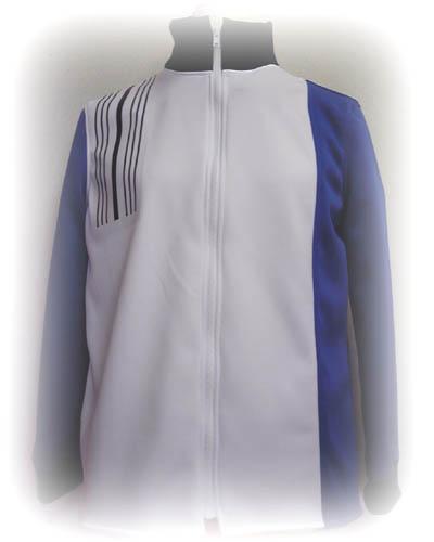 コスプレ衣装:テニスの王子様 氷帝ジャージ