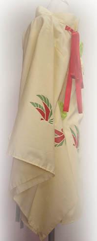コスプレ衣装:遙かなる時空の中で 高倉花梨