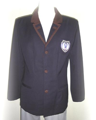 コスプレ衣装:ときめきメモリアルGIRL'S SIDE 男子制服
