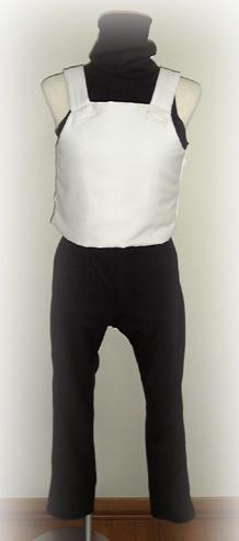 コスプレ衣装:NARUTO-ナルト- 暗部