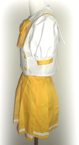 コスプレ衣装:スウィートアンジェ