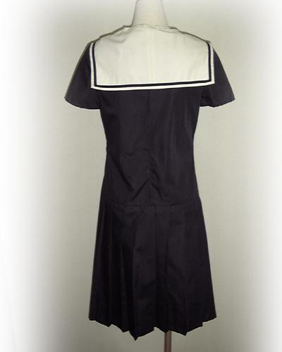 コスプレ衣装:マリア様がみてる 夏服