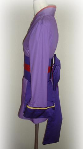 コスプレ衣装:ガンダムSEED ラクス・クライン