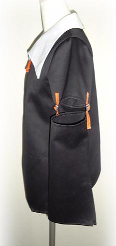コスプレ衣装:ガンダムSEED キラ・ヤマト私服