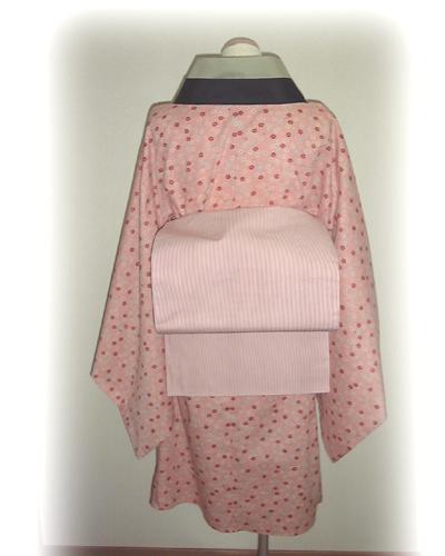 コスプレ衣装:東京魔神学園外法帖 花音