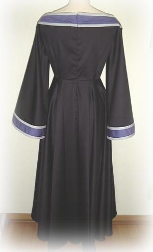 コスプレ衣装:聖闘士星矢(セイントセイヤ)パンドラ