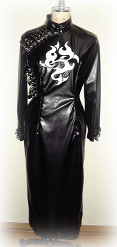 コスプレ衣装: ギルガメッシュ セクス