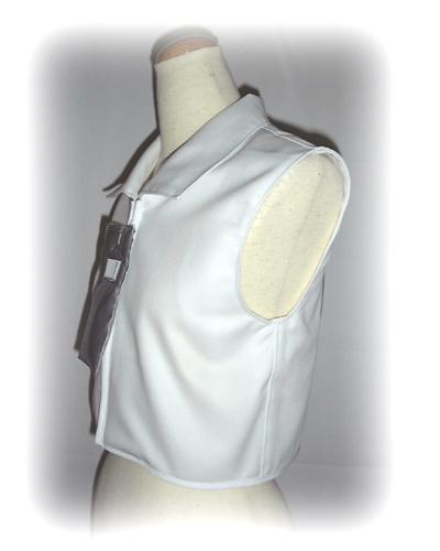 コスプレ衣装:ボボボーボボーボボ ビュティ