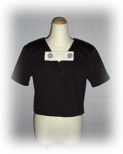 コスプレ衣装:ボボボーボボーボボ ヘッポコ丸