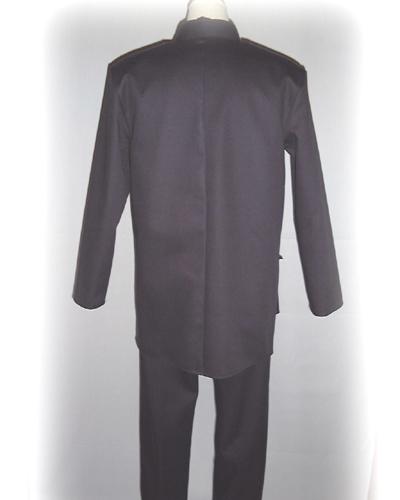 コスプレ衣装:ナルト 試験官