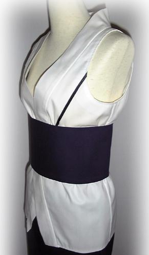 コスプレ衣装:ナルト 綱手