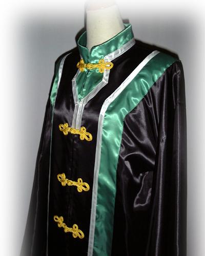 コスプレ衣装:コスプレ衣装:十二国記 供麒