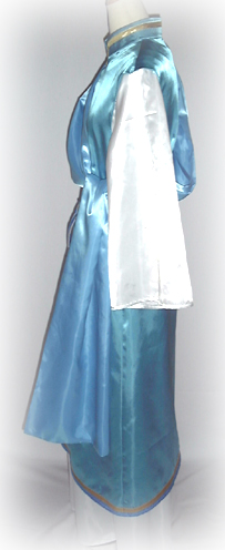 コスプレ衣装:アンジェリーク リュミエール