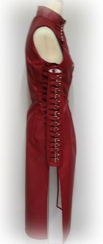 コスプレ衣装:ギルガメッシュ クインケ
