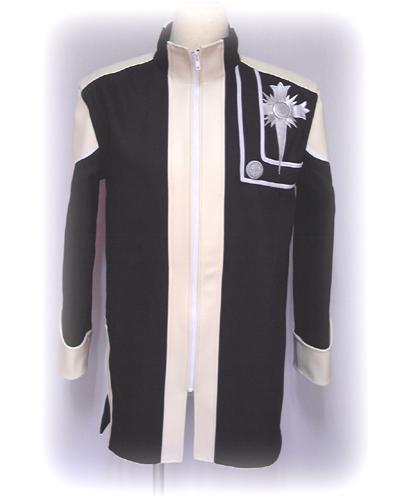 コスプレ衣装D.Gray-man ラビ
