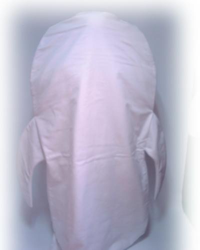 コスプレ衣装:銀魂 エリザベス