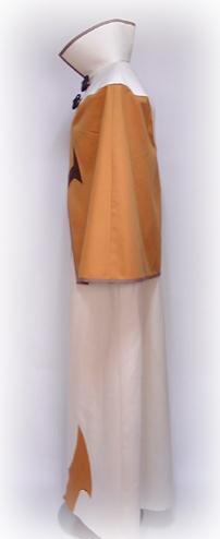 コスプレ衣装:ラグナロクオンライン マジシャン男