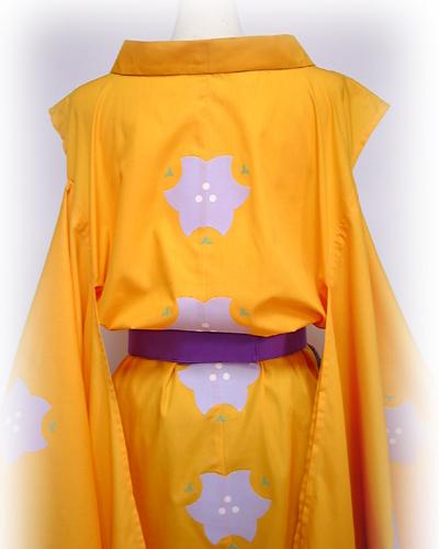 コスプレ衣装:遙かなる時空の中で2 源泉水