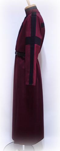 コスプレ衣装:SAMURAI7 キュウゾウ