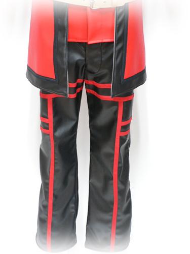 コスプレ衣装:OZ フィール