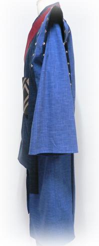 コスプレ衣装:仮面ライダー 響鬼