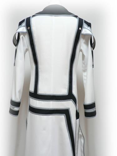 コスプレ衣装:幻想水滸伝 アルベルト