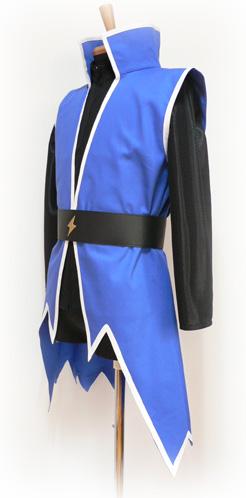 コスプレ衣装:戦国BASARA 伊達政宗