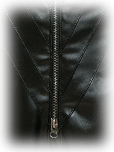 コスプレ衣装:FF7アドバンスドチルドレン カダージュ