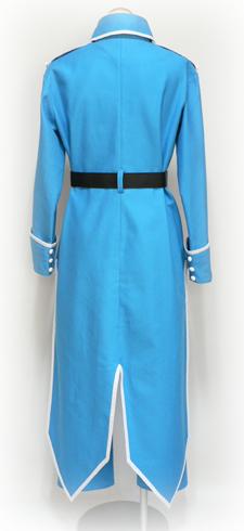 コスプレ衣装:マイネリーベ オルフェレウス