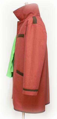 コスプレ衣装:遙かなる時空の中で 運命の迷宮 平敦盛