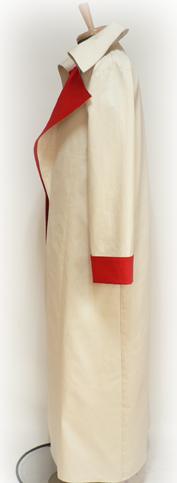 コスプレ衣装:サムライ7 ヒョーゴ