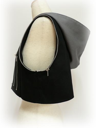 コスプレ衣装:ファイナルファンタジー アドバンスドチルドレン ユフィ