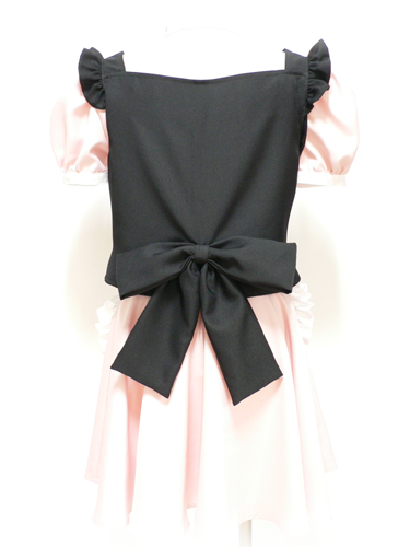 コスプレ衣装:ぴなふぉあ メイド服