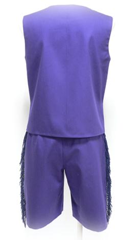 コスプレ衣装:戦国BASARA 森蘭丸