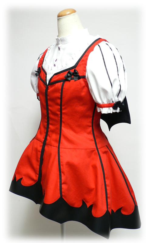 コスプレ衣装:THE IDOLM@STER アイドルマスター 菊池真