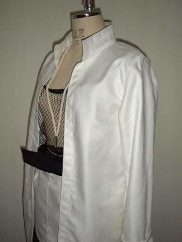 コスプレ衣装:NARUTO みたらしアンコ
