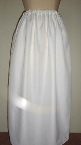 コスプレ衣装:エリカ修道服
