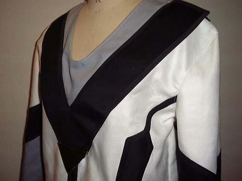 コスプレ衣装:ガンパレードマーチ 男子制服