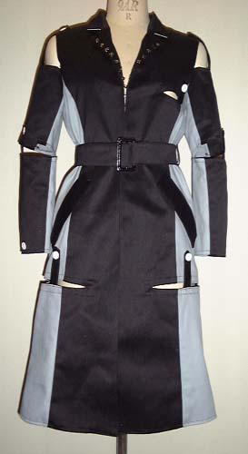コスプレ衣装:PIERROT TAKEOさん