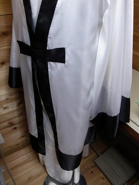 コスプレ衣装:三国志 諸葛孔明