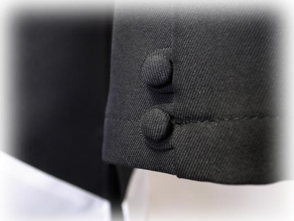 コスプレ衣装:幻想水滸伝3 ユーバー