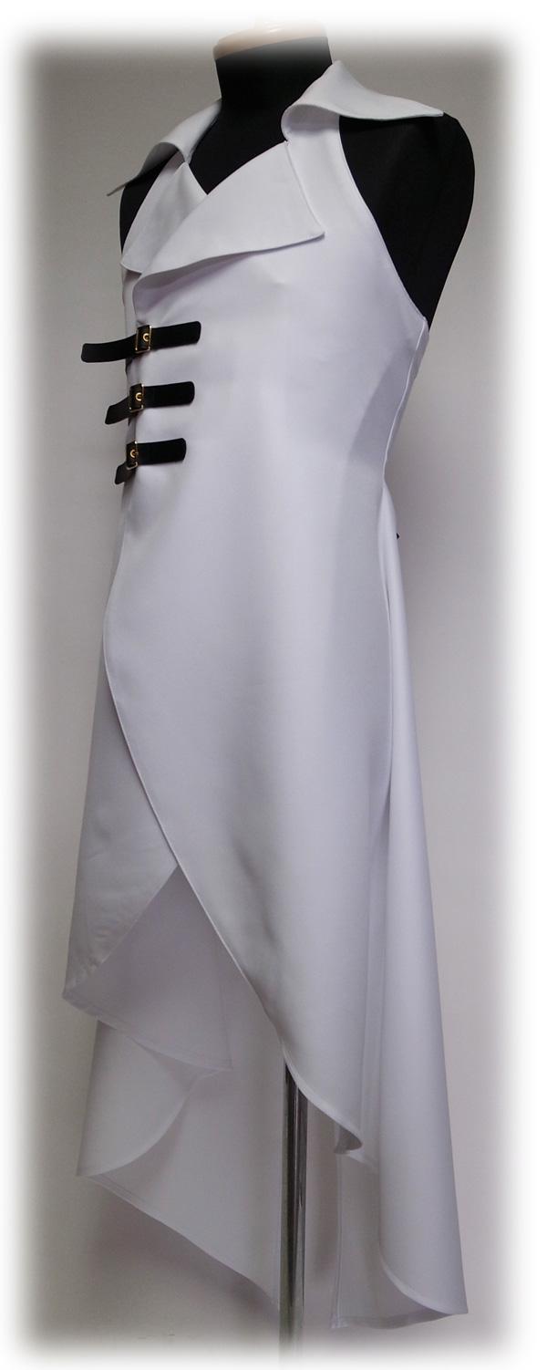 コスプレ衣装:Moi dix Mois Sethさん