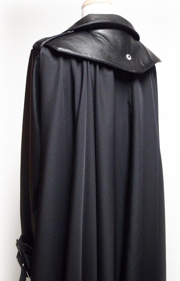 コスプレ衣装:舞台 少年ヨルハVer1.0 教官